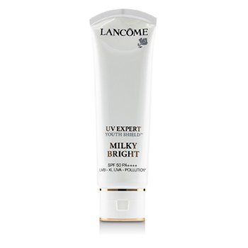Lancome UV Expert Youth Shield Milky Bright SPF50 PA+++