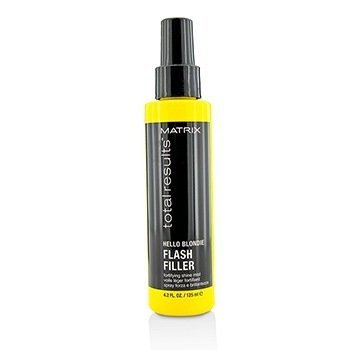 Matrix Total Results Hello Blondie Flash Filler (Fortifying Shine Mist)