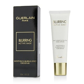 Guerlain Blurring Active Base