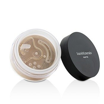 BareMinerals BareMinerals Matte Foundation Broad Spectrum SPF15 - Soft Medium