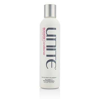 Unite BOOSTA Conditioner (Volume Body)