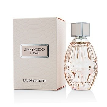Jimmy Choo LEau Eau De Toilette Spray