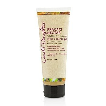 Carols Daughter Pracaxi Nectar Style Control Gel (For All Hair Types)
