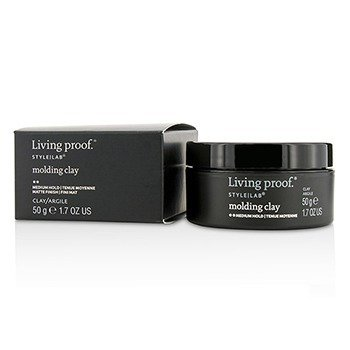 Living Proof Style Lab Molding Clay (Medium Hold)
