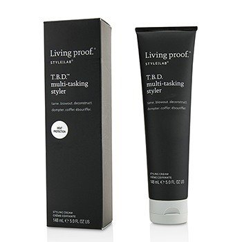 Living Proof Style Lab T.B.D. Multi-Tasking Styler