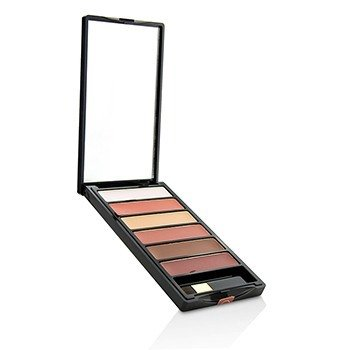 LOreal Color Riche Lip Palette Matte