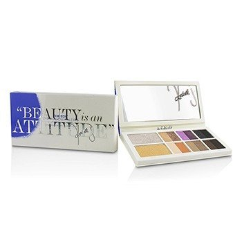 Estee Lauder The Estee Edit Eyeshadow Palette