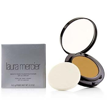 Laura Mercier Smooth Finish Foundation Powder - 16