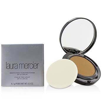 Laura Mercier Smooth Finish Foundation Powder - 19