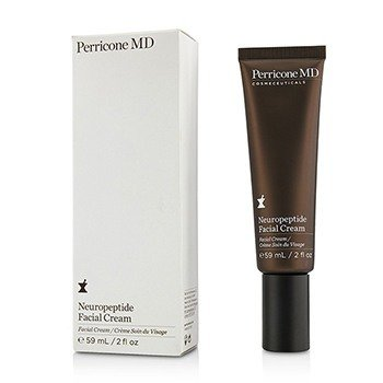 Perricone MD Neuropeptide Facial Cream