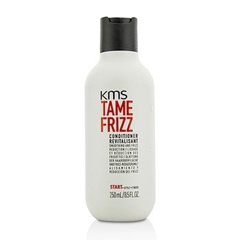KMS California Tame Frizz Conditioner (Smoothing and Frizz Reduction)
