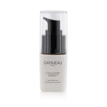 Gatineau Collagene Expert Smoothing Eye Concentrate (Unboxed)