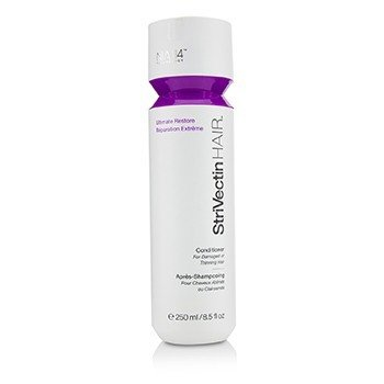 StriVectin Ultimate Restore Conditioner (For Damaged or Thinning Hair)