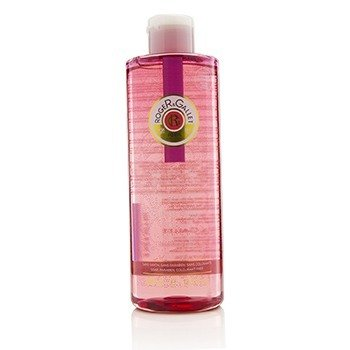 Roger & Gallet Gingembre Rouge Energising & Hydrating Shower Gel