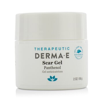 Derma E Therapeutic Scar Gel
