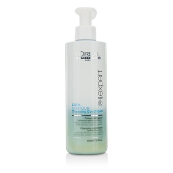 LOreal Professionnel Serie Expert - Curl Contour Cleansing Conditioner