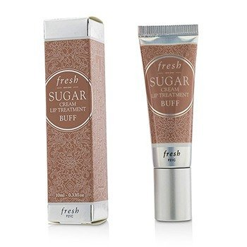 Fresh Sugar Cream Lip Treatment - Buff