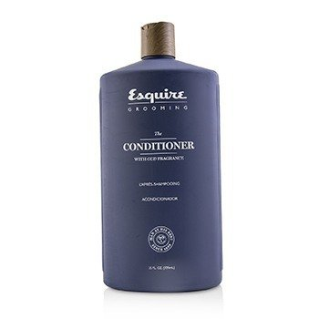 Esquire Grooming The Conditioner