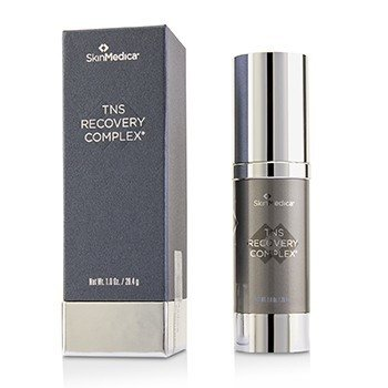 Skin Medica TNS Recovery Complex