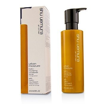 Shu Uemura Urban Moisture Hydro-Nourishing Conditioner (Dry Hair)