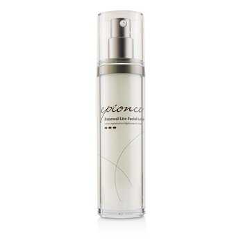 Epionce Renewal Lite Facial Lotion - For Combination to Oily/ Problem Skin