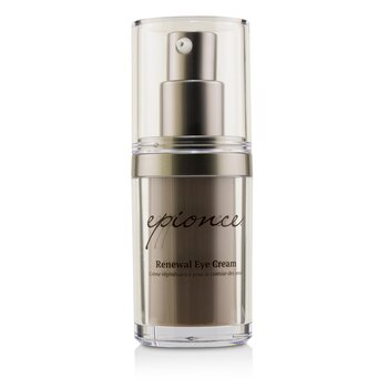 Epionce Renewal Eye Cream - For All Skin Types