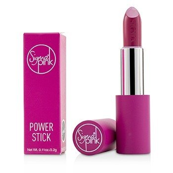 Sigma Beauty Power Stick - # Sigma Pink