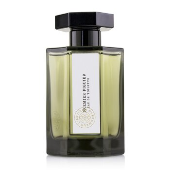 LArtisan Parfumeur Premier Figuier Eau De Toilette Spray (New Packaging)