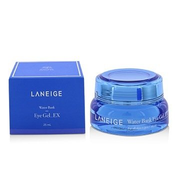 Laneige Water Bank Eye Gel_EX