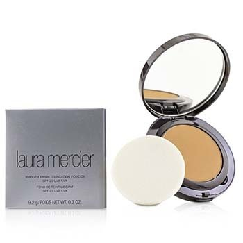 Laura Mercier Smooth Finish Foundation Powder SPF 20 - 17