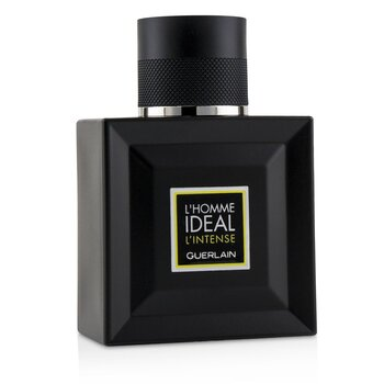 Guerlain LHomme Ideal LIntense Eau De Parfum Spray