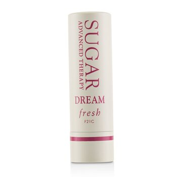 Fresh Sugar Lip Treatment Advanced Therapy - Dream