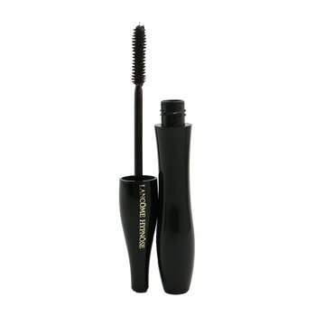 Lancome Hypnose Custom Wear Volume Mascara - # 02 Brun Hypnotic