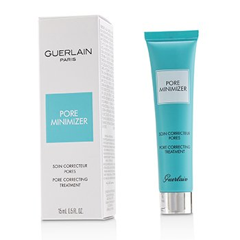 Guerlain Pore Minimizer - Pore Correcting Treatment