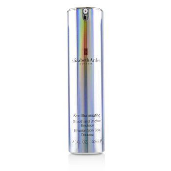 Elizabeth Arden Skin Illuminating Smooth & Brighten Emulsion