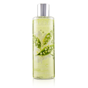 Yardley London Lily Of The Valley Luxury Body Wash