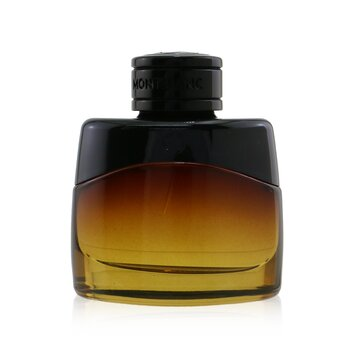 Montblanc Legend Night Eau De Parfum Spray