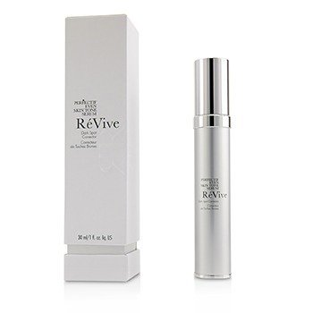 ReVive Perfectif Even Skin Tone Serum - Dark Spot Corrector
