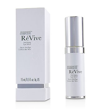 ReVive Intensite Anti-Aging Eye Serum