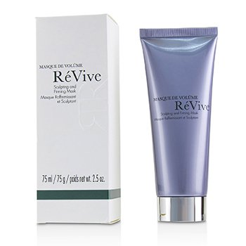 ReVive Masque De Volume Sculpting And Firming Mask