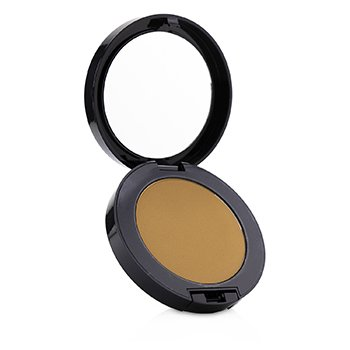 Estee Lauder Set. Blur. Finish. Perfecting Pressed Powder - # Medium