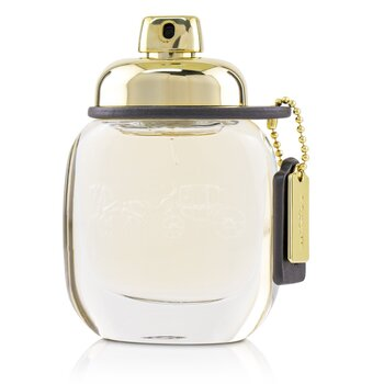 Coach Eau De Parfum Spray