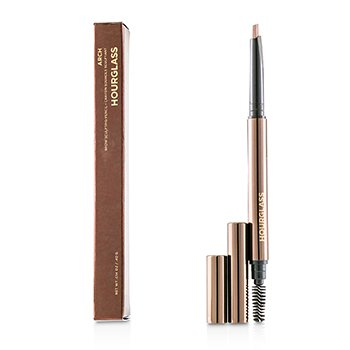 HourGlass Arch Brow Sculpting Pencil - # Auburn