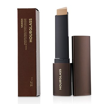 HourGlass Vanish Seamless Finish Foundation Stick - # Vanilla