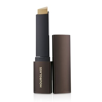HourGlass Vanish Seamless Finish Foundation Stick - # Buff