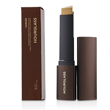 HourGlass Vanish Seamless Finish Foundation Stick - # Beige
