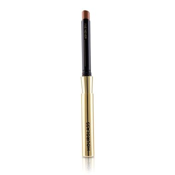 HourGlass Confession Ultra Slim High Intensity Refillable Lipstick - # Ive Never (Nude Rose)