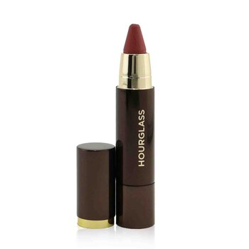 HourGlass Girl Lip Stylo - # Inventor (Soft Rose)