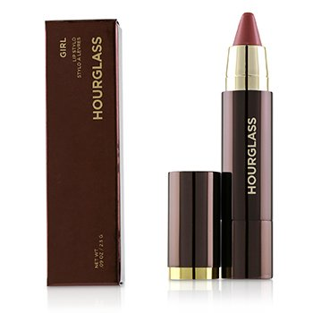 HourGlass Girl Lip Stylo - # Activist (Neutral Rose)