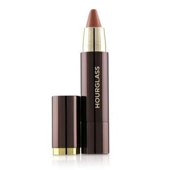 HourGlass Girl Lip Stylo - # Believer (Peachy Beige)